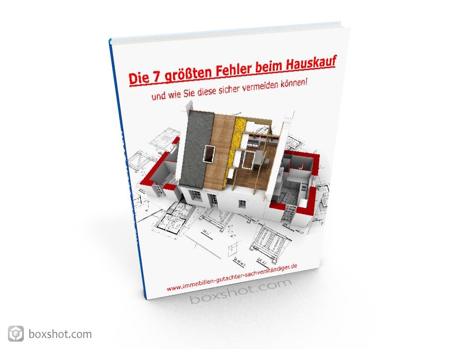 bausachverst ndiger immobilienbewertung bauberatung. Black Bedroom Furniture Sets. Home Design Ideas